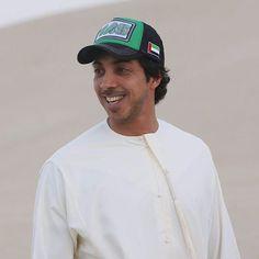 Mansour bin Zayed bin Sultan Al Nahyan, 11/05/2016. Foto: morhafalassaf