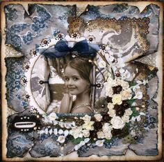 http://www.scrapbook.com/gallery/image/layout/3506513.html