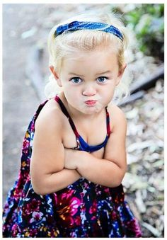 trying to be mad Cool Baby, Cute Little Baby, Little Babies, Sibling Photography, Children Photography, Photography Ideas, Baby Photos, Family Photos, Look At This Photograph