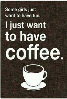 My Coffee Obsession ☕️💛 Coffee Talk, Coffee Is Life, I Love Coffee, Coffee Break, Morning Coffee, Coffee Shop, Coffee Lovers, Sunday Morning, Coffee Mornings