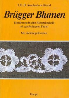 Brügger Blumen - rosi ramos - Álbumes web de Picasa