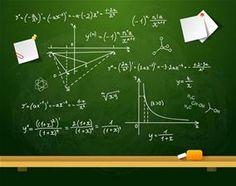 """Matematyczne Mistrzostwa Polski Dzieci i Młodzieży. Dla tych, którzy chcą się sprawdzić.  Strona """"Matematyka Innego Wymiaru"""" to bogata baza zadań, gier i animacji matematycznych."""