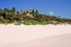 Casa Nalum, Riviera Maya | Luxury Retreats