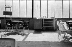 "wmud: ""unknown - cafe im park, schloss sanssouci, potsdam, 1988 """