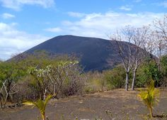 Leon Nicaragua: The First Stop Travel Adventure