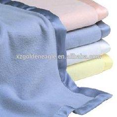 Brush Bamboo Blanket , Find Complete Details about Brush Bamboo Blanket,Brush Bamboo Blanket,Baby Blanket,Bamboo Blanket from Blanket Supplier or Manufacturer-Xuzhou Golden Eagle Silk Home Textile Factory