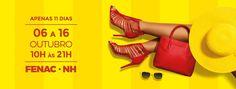 DicadaDani: Feira da Loucura por Sapatos. Primavera/Verão16/17.