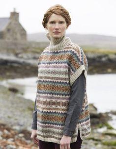 Shetland - Mousa
