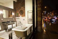 #cphartmanchester #bathroomdesign