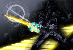 Kamen Rider, Power Rangers, Godzilla, Camilla, Concept Art, Darth Vader, Hero, Anime, Fictional Characters