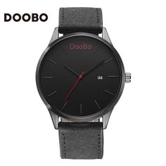 $7.99 (Buy here: https://alitems.com/g/1e8d114494ebda23ff8b16525dc3e8/?i=5&ulp=https%3A%2F%2Fwww.aliexpress.com%2Fitem%2FQuartz-Watch-Men-Fashion-Wristwatch-Male-Clock-for-Wrist-Watch-Mens-Top-Brand-Luxury-Quartz-watch%2F32738829197.html ) Quartz Watch Men Fashion Wristwatch Male Clock for Wrist Watch Mens Top Brand Luxury Quartz-watch Relogio Masculino Roloj Hombre for just $7.99