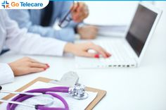 Fact : You get free billing software for #orthotics and #prosthetic services with GoTelecare.