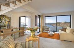 http://www.alphaholidaylettings.com/rental/Chania/135243