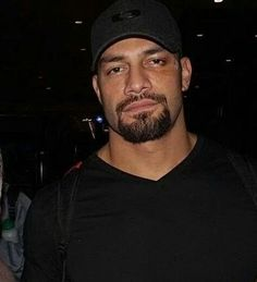 My beautiful sweet angel Roman   . I love you to the moon and the stars and back again my love
