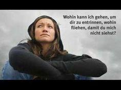 Psalm 139 (Deutsch)