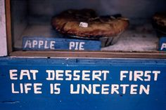Apple pies for sale Chandelier Creative, Steve Mccurry, Eat Dessert First, Desserts, Nepal, Apple Pies, Benetton, Climbers, 15 Years