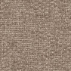 Oslo Cappuccino  50% Cotton/ 50% Polyester  140cm wide | Plain  Dual Purpose 100,000 Rubs
