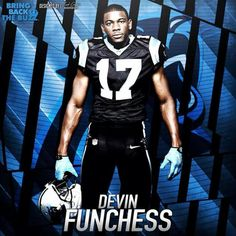 Nike authentic jerseys - 1000+ images about Keep Pounding on Pinterest | Carolina Panthers ...
