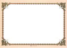 موسوعة كبيرة من شهادات التقدير للتصميم والكتابة عليها2016; 1722 x 1233 (@35%)