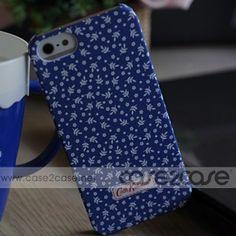 http://www.case2case.net/cath-kidston-iphone-5-case-blue-flora.html Cath Kidston iphone 5 case Blue flora  $26.99 free shipping