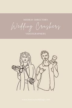 Hey! We're The Wedding Crashers, a premium wedding film company currently based in Cape Town, South Africa. We are a brother/sister team and have been shooting cinematic love stories since 2014. Our mission is to capture the essence of each wedding we shoot. We want you to be yourselves! Have fun, laugh, cry, be silly, we want to capture YOUR love. #videographer #southafricanweddings #weddings #southafricanweddings #hoorayweddings Wedding Film, Dream Wedding, South African Weddings, Wedding Crashers, Brother Sister, Cape Town, Love Story, Cry