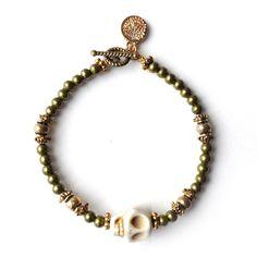 Old Treasure - Jewelry - LasDalias.nl