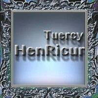 "K19 Tuercy by Heinz Hoffmann ""HenRicur"" on SoundCloud"