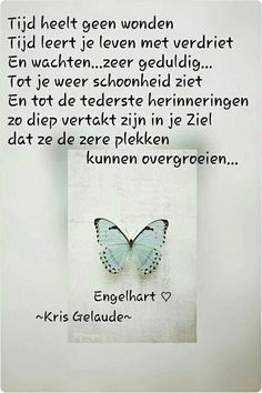 strong fight hurt past memories violence Words Quotes, Wise Words, Sayings, Quotes To Live By, Love Quotes, Inspirational Quotes, Dutch Phrases, Dutch Quotes, E Cards