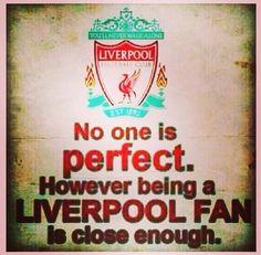 LFC Fans