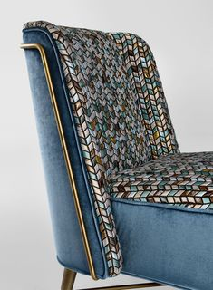#sicis #sicishomecollection #sicishome #furniture #furnituredesign #furnitureideas #luxuryfurniture #home #homedecor #homedecorideas #homedesign #designinspiration #livingroomideas #livingroomdecor #luxury #livingroomdesign #fabric #armchair #texture