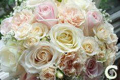 English roses