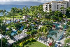 Escape to the luxury of the Montage Kapalua Bay. Listed by @amauilife, R(S) and Rob Shelton, R(BIC), this fractional Interest 14 includes two fixed weeks in Feb-Apr, with a floating week in Aug-Oct. This spectacular oceanfront property is located overlooking Maui's famed Kapalua Bay. Kapalua is known for its championship golf courses, award winning restaurants, walking and hiking trails, ocean preserves and stunning beaches. See more on this listing @ www.islandsothebysrealty.com MLS #367990