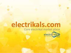 Buy Crimping Die For Crimping Tools | electrikals.com