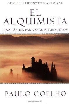 Libros recomendados para leer este otoño 2014