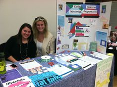 Visit the #UNH Eating Concerns Mentors' Inspiration Stations during Fat Talk Free Week (October 21-27). #UNHEndFatTalk