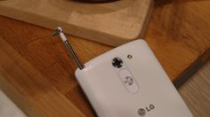 LG's 2015 plans may include 'G Pen' and a single smartphone | Reports say LG may launch just one major smartphone in 2015 - and it may come with a stylus. Buying advice from the leading technology site