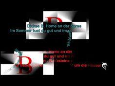 Seeed - Dickes B By Karla Doing - YouTube
