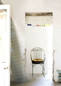 good reads: elle decor south africa. / sfgirlbybay