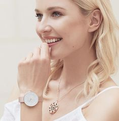 Newbridge Silverware watches are renowned for their design & style. View our elegant range of ladies' & men's watches. Ladies Watches, Watches For Men, Drop Earrings, Unisex, Female, Elegant, Lady, Fashion Design, Accessories