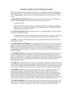 Equipment Lease Agreement, Sample Equipment Lease Agreement ...   Equipment  Leasing Agreement | Real State | Pinterest