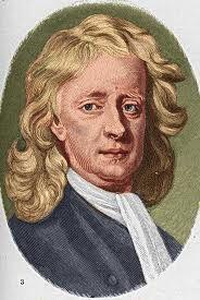 osCurve Personajes: Isaac Newton (1642-1727) matemático y físico britá...http://oscurve-personajes.blogspot.com