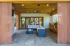 44 Best Street Of Dreams 2015 Serenity Images Custom Home