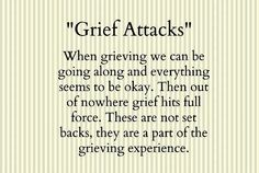 Overcoming and dealing with grief quotes with images for a loss. Short and inspirational Grief Quotes from the Bible for healing and for grieving support. Rip Daddy, Missing Daddy, The Words, Loss Quotes, Me Quotes, Death Quotes, Daily Quotes, Mantra, Collateral Beauty
