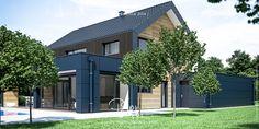| EXPERIENCE 2014 | by POINTL MARTIN DESIGN STUDIOS Das Beste ist gerade gut genug und jedes Wohnkonzept so individuell wie seine Besitzer! Mehr Infos unter www.pmdstudios.at #exterior #wohndesign #architektur #raumgestaltung #entwurf #hausstil #architekturvisualierung Design Studio, Studios, Outdoor Decor, Home Decor, House Styles, Room Interior Design, Architecture, Ad Home, Homes
