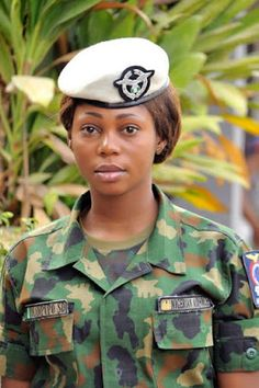Airforce Officer Solape Oladipupo's Body Laid To Rest In Lagos   Nigerian Air Force (NAF) personnel ACW Solape Oladipupo 21 who was shot and killed by her estranged boyfriend Lt. Kalu B.A. has been buried in Lagos.  The Ogun state indigene was interred at the Air Force Cemetery Ojo Barracks Ojo Lagos State on Thursday.  Kalu accused the deceased of having affairs with other men and had written a suicide note describing her as a witch. He wrote of his plan to kill himself after killing…