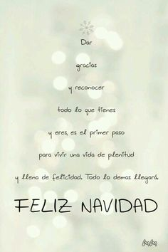 Feliz Navidad3