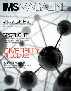 A magazine highlighting the research, students and faculty at the Institute of Medical Science at the University of Toronto. Science Biology, Medical Science, Science Experiments, Science Websites, Science Articles, Scientific Magazine, Latest Science News, University Of Toronto, Digital Magazine