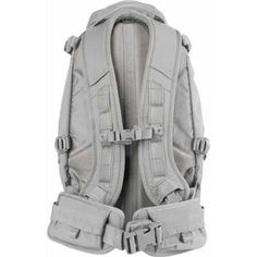 5.11 Tactical Havoc 30 Backpack, Gray