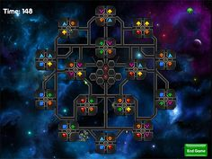 Mac Games, New Puzzle, Time Running Out, Puzzle Games, Everything Is Possible, Love Games, Space Station, Enemies, Outer Space