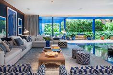 Roberto Migotto casa cor 2016 - Pesquisa Google
